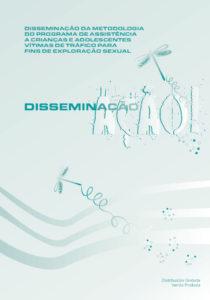 thumbnail of Sistematização_Metodologia_C&A_-TSH
