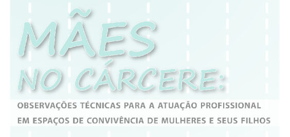 thumbnail of formacao-cartilha-maes-no-carcere-leitura-sp