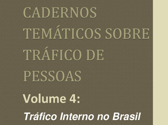 thumbnail of c-4-trafico-interno-template-abril