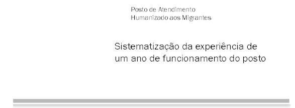 thumbnail of sistematizacaofuncionamentopostohumanizado