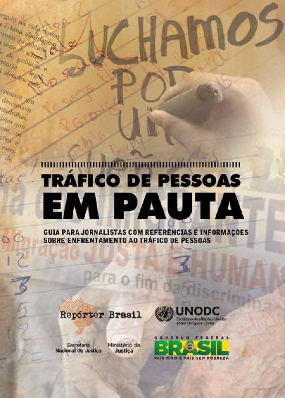 thumbnail of trafico-de-pessoas-em-pauta-guia-para-jornalistas