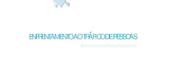 thumbnail of etprelatorioplanonacional