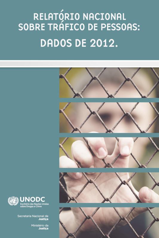 thumbnail of relatorio-dados-2012