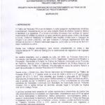 thumbnail of PLANO DE TRABALHO mapear ETP